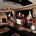 yry_limousine2_003