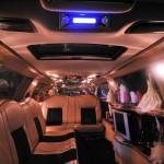 yry_limousine2_008