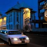 yry_limousine_003